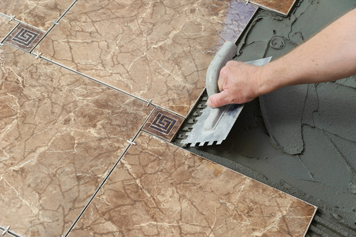 tile-installation-services-chicago